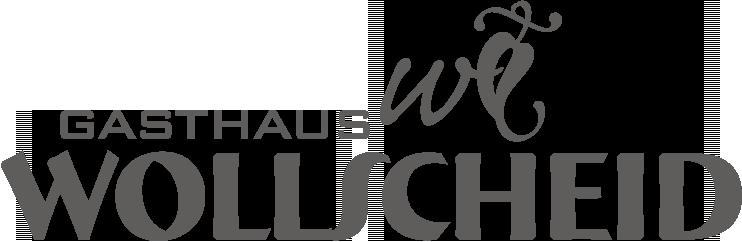 Gasthaus Wollscheid